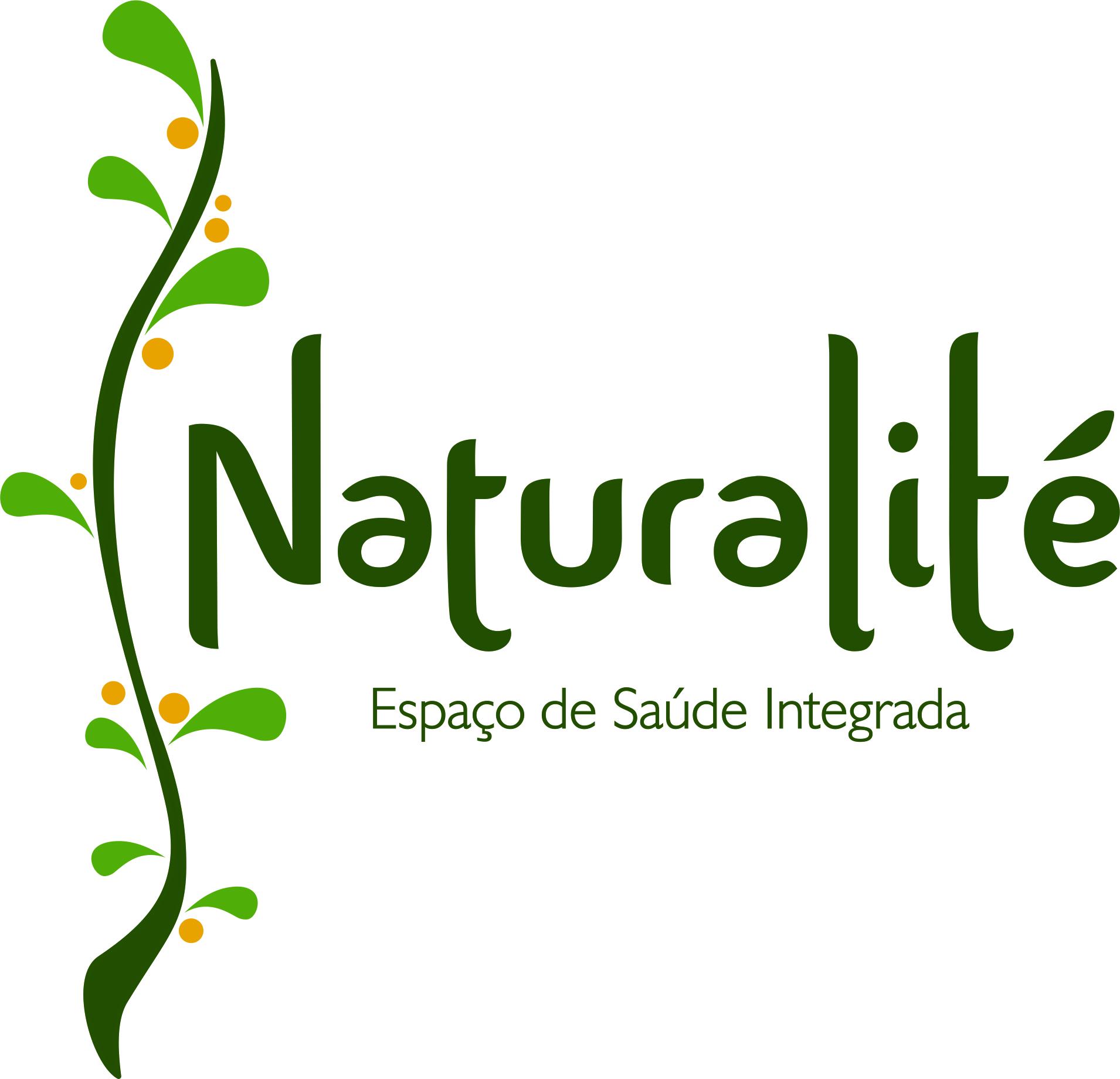 Logo oficial naturalit%c3%a9