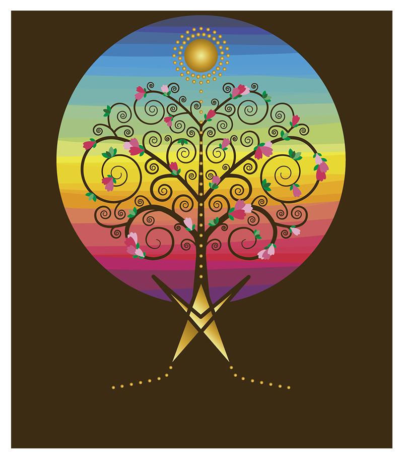 Logo pacha mama 72dpi   transparente