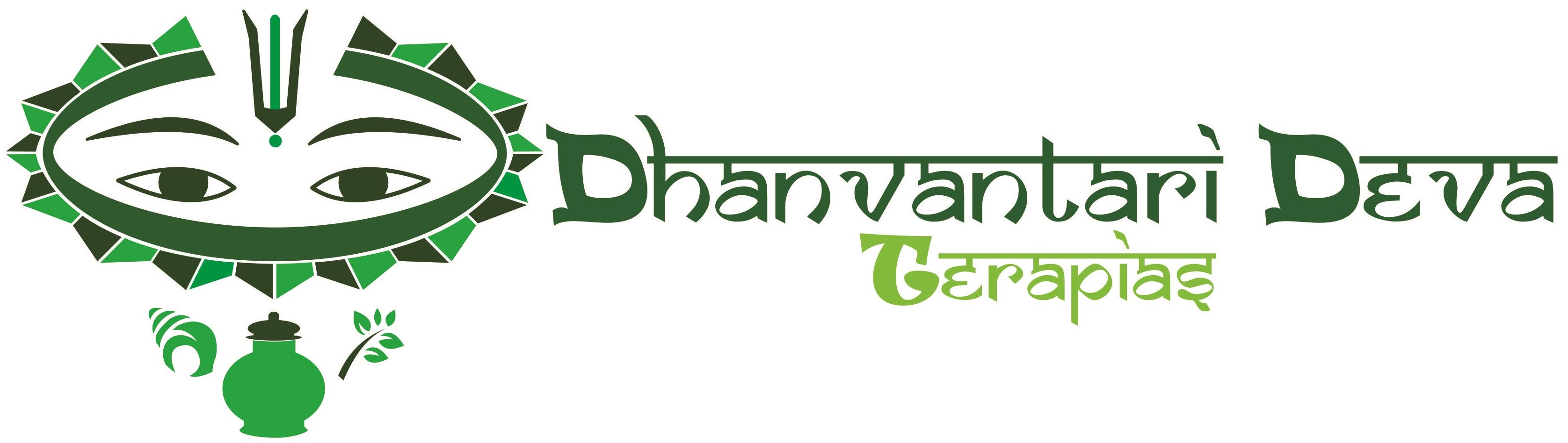 Dhanvantari capa