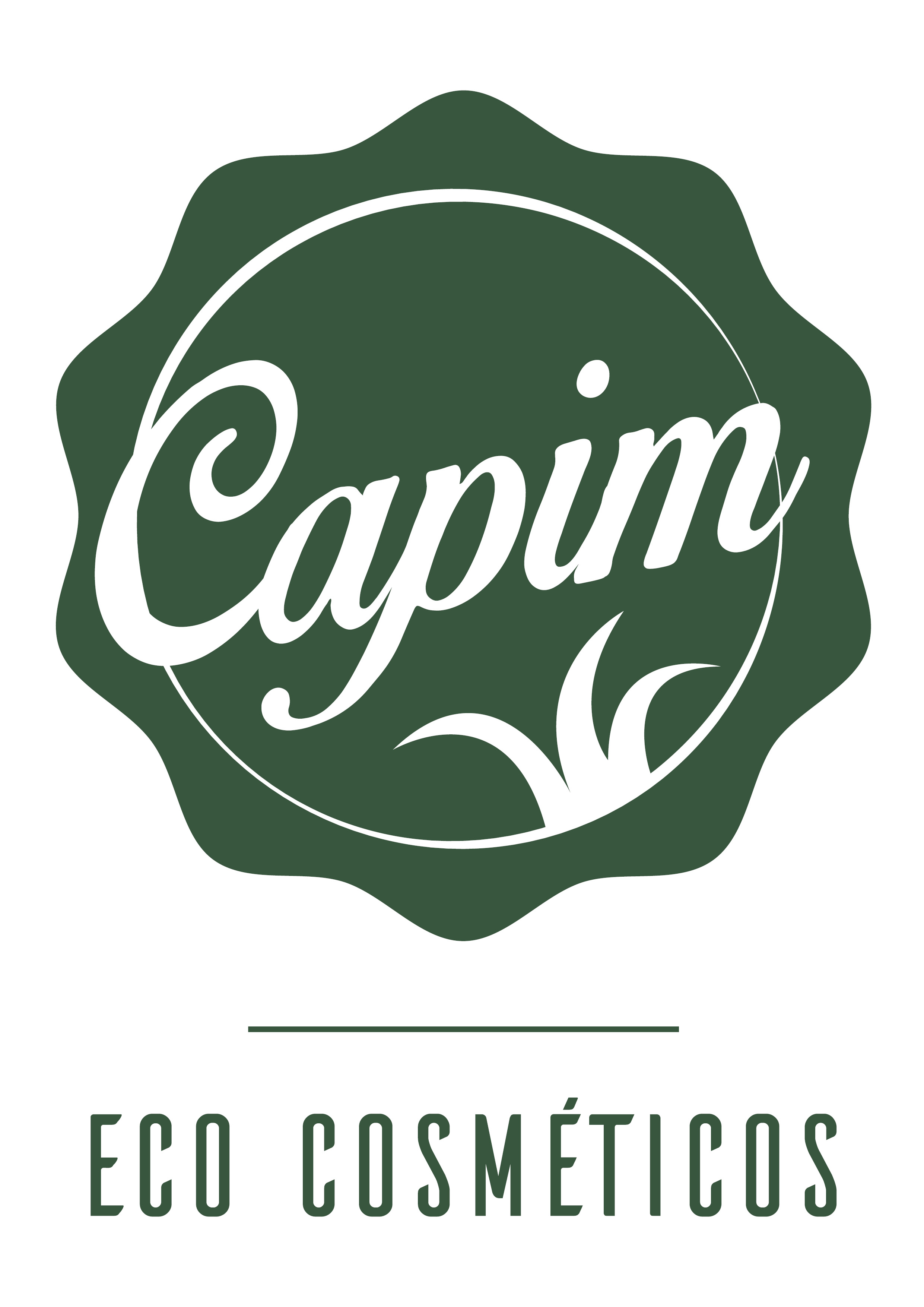 Logo capim cor1