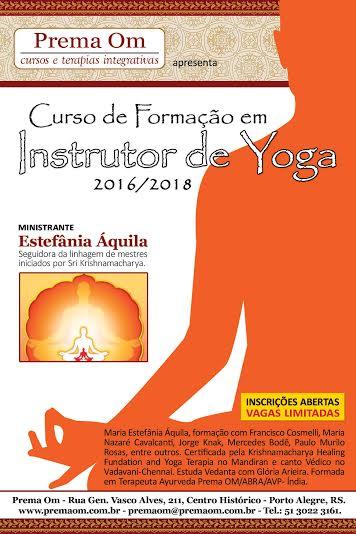 Forma%c3%87%c3%83o  yoga
