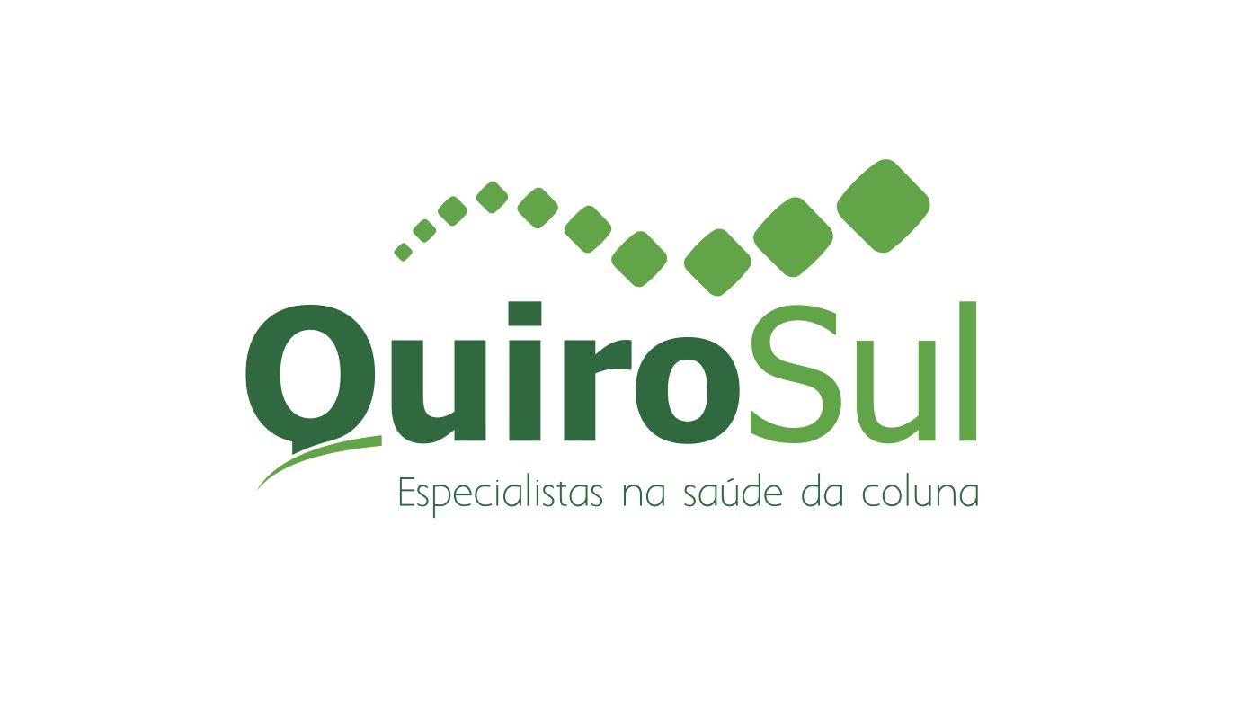 Quirosul