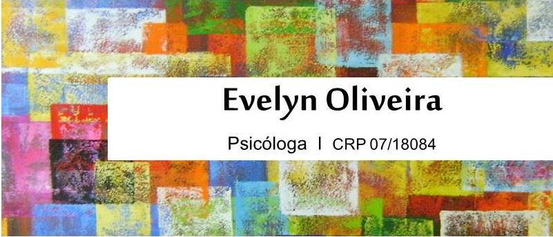 Evelyn oliveira  4 i