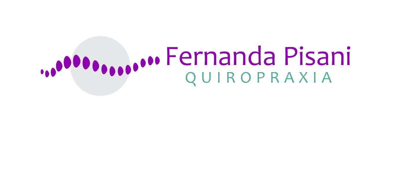 Fernanda pisani