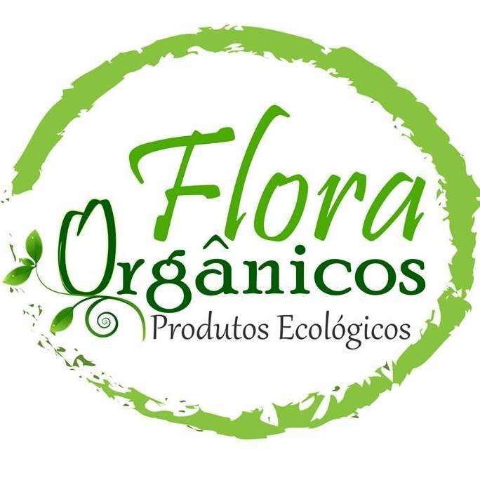 Flora org