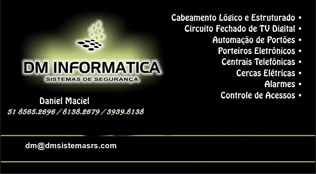 Dm informatica   cart%c3%83o2.1.3.1