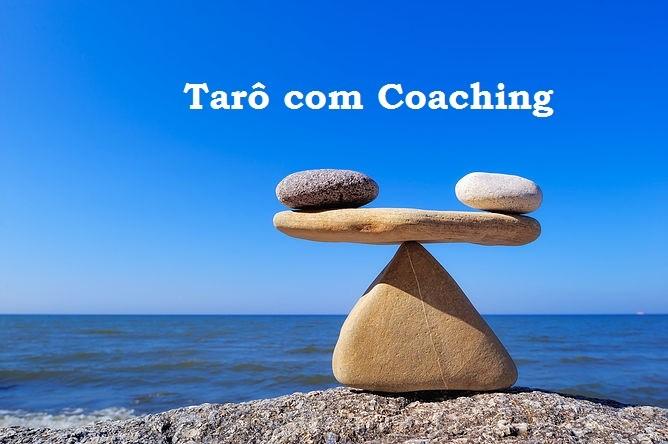 Tar%c3%b4 com coaching