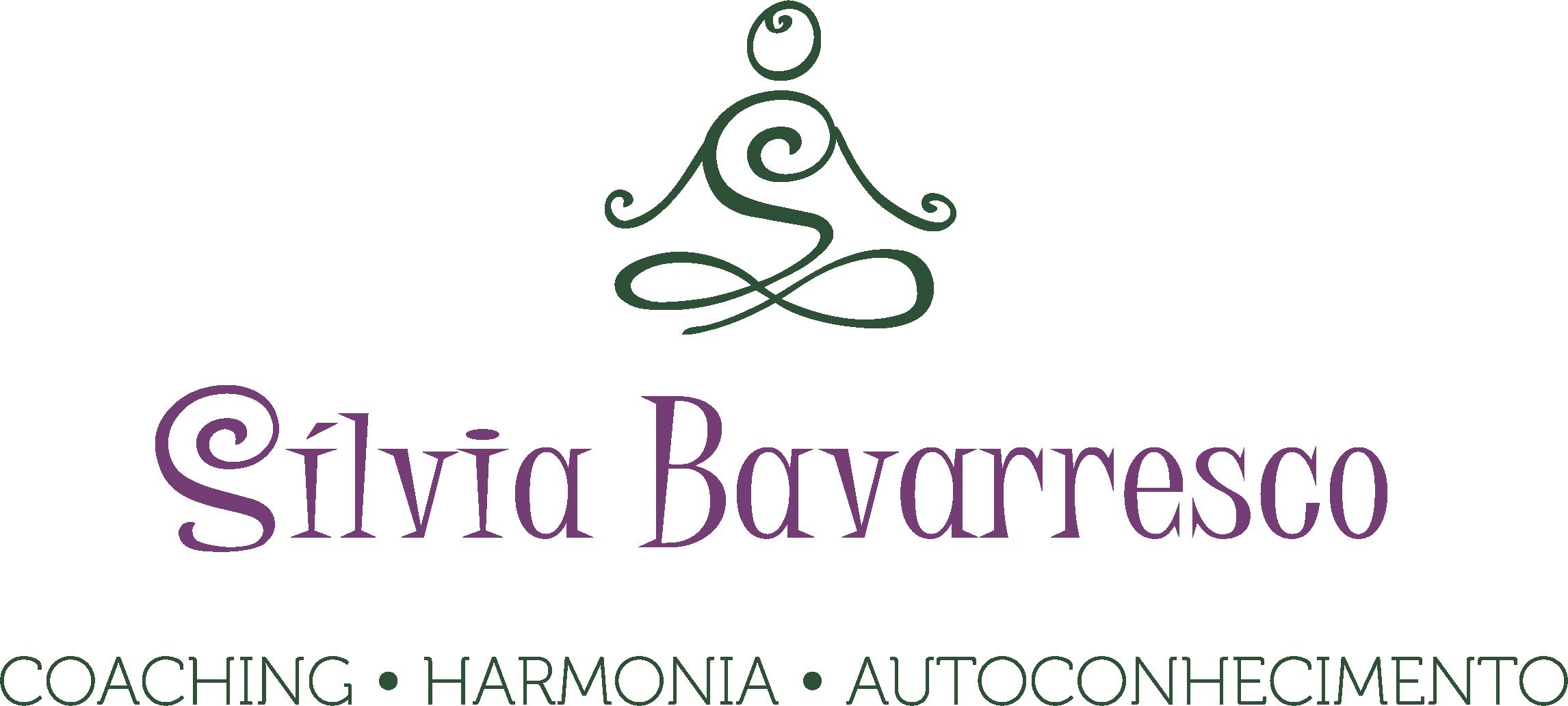 Silvia v1 sf