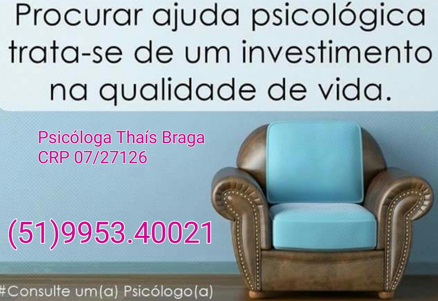 Photogrid 1492203626539