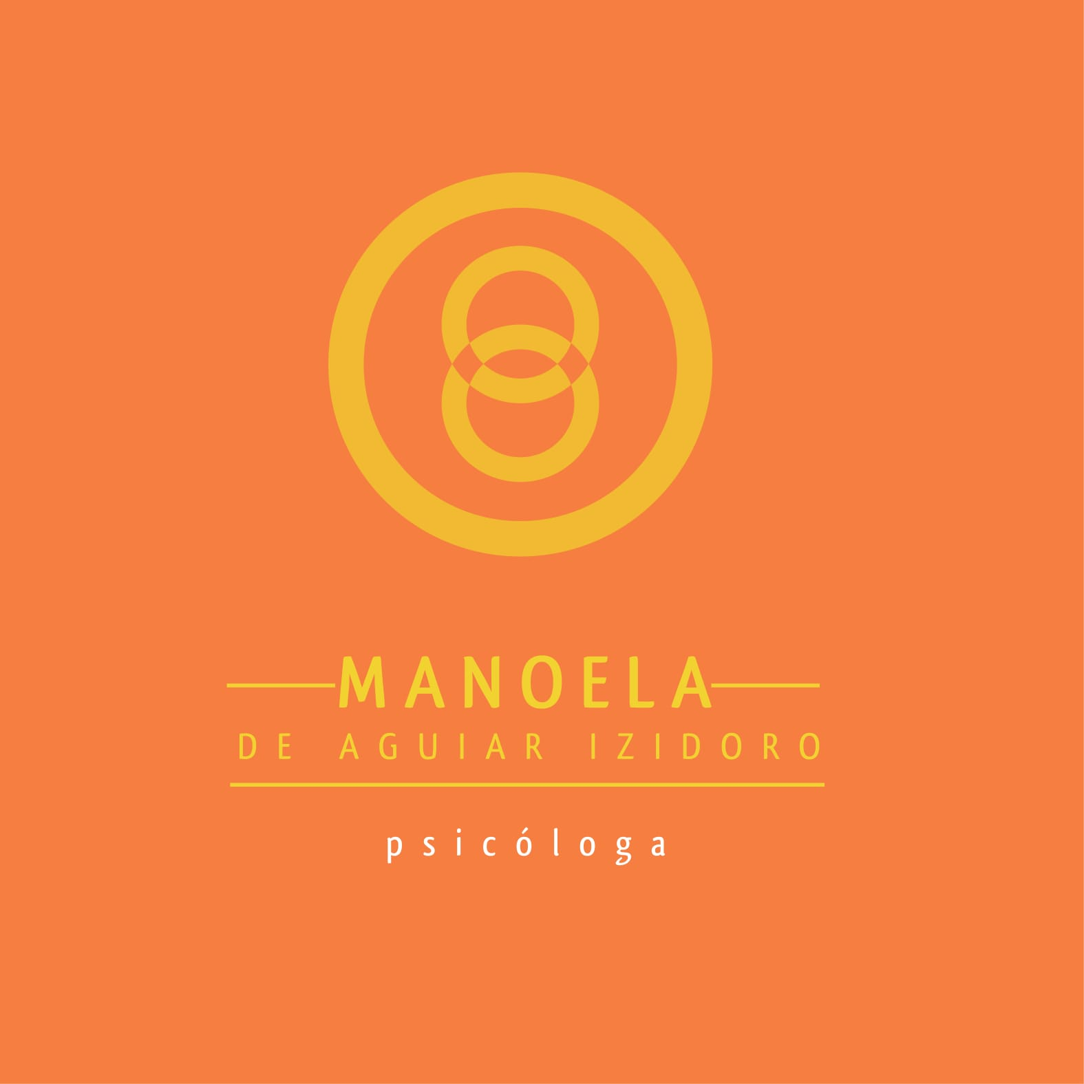 Manoela logotipos 1