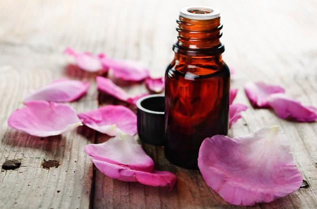 Para que serve a aromaterapia 21022017