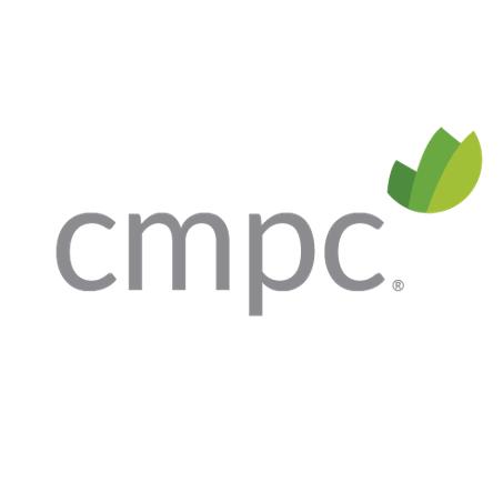 Cmpc logo