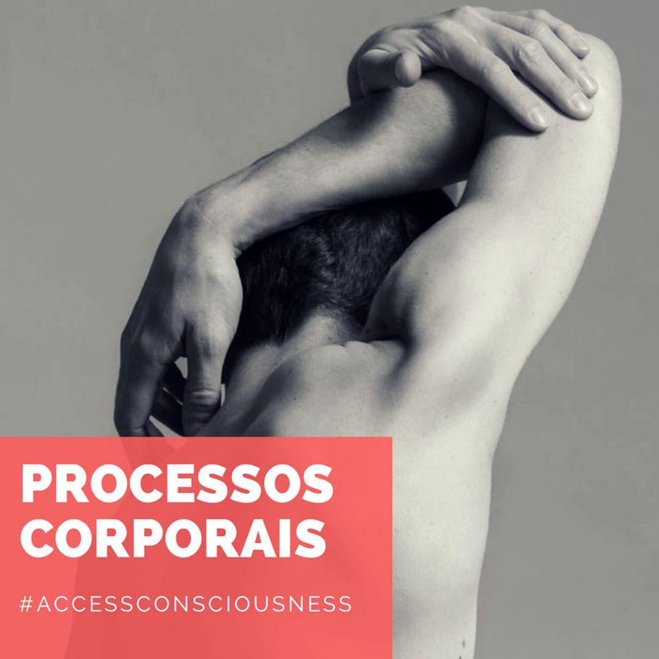 Processos corporais