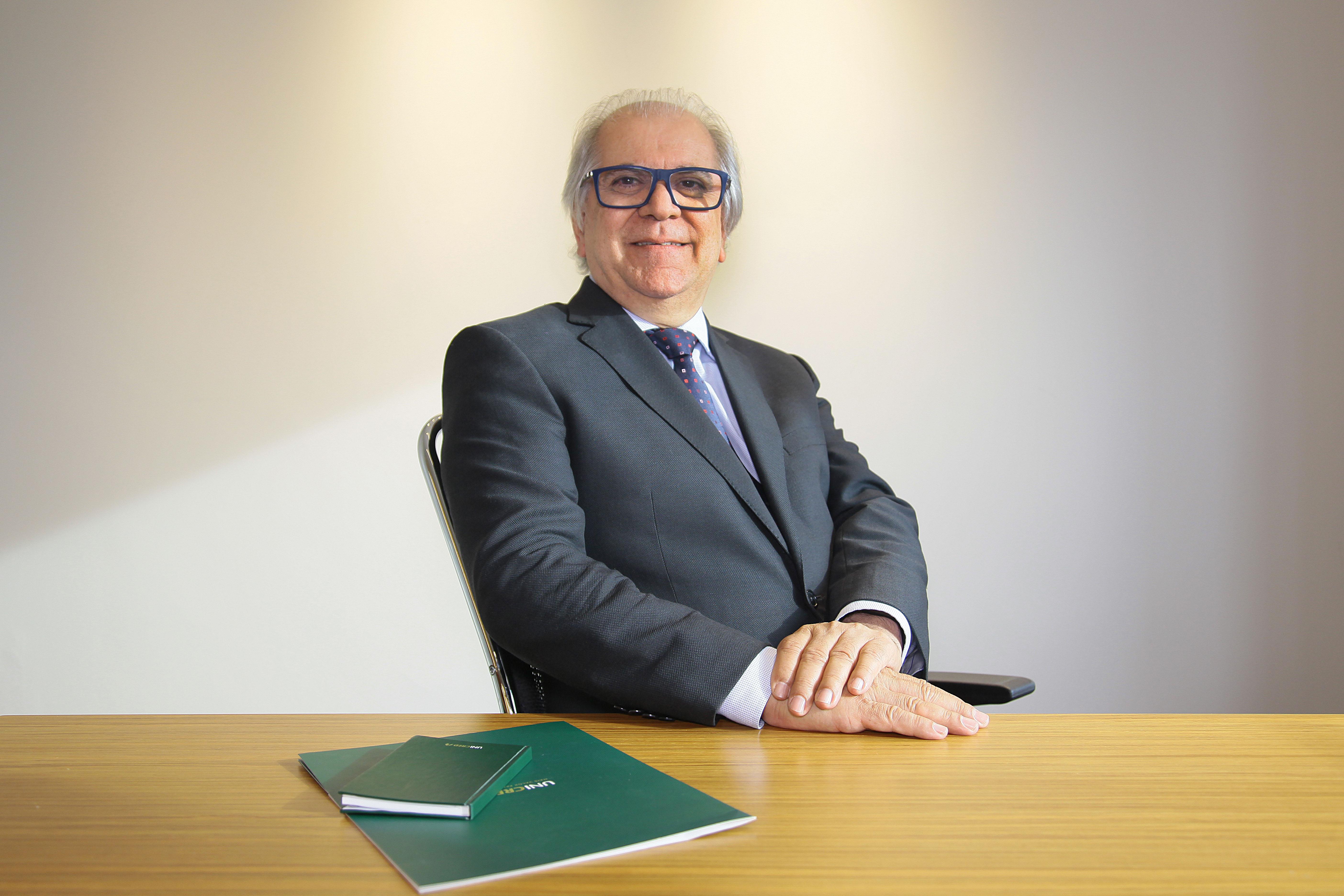 Dr. flavio cabreira jobim cr%c3%a9dito divulga%c3%a7%c3%a3o