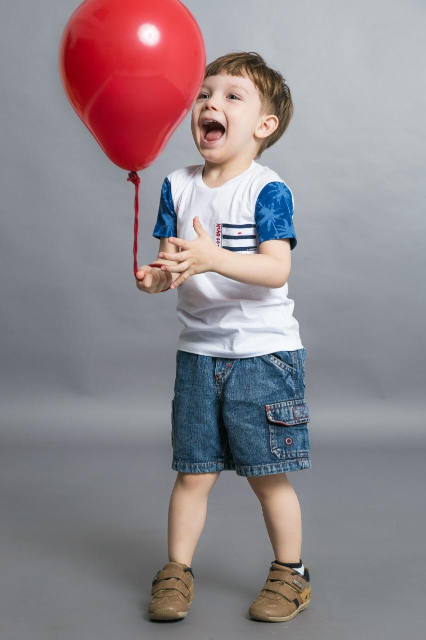 Agencia de modelos infantil   g91 (3)