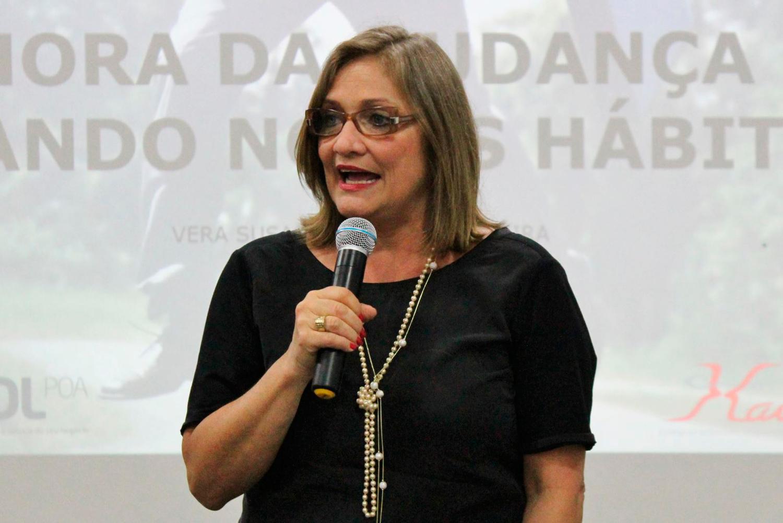 Prof. vera susana lassance moreira   arquivo  divulga%c3%a7%c3%a3o