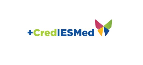Crediesmed