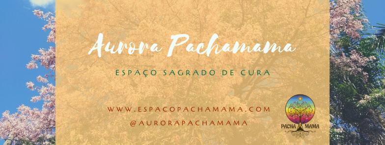 Espa%c3%a7o pachamama face
