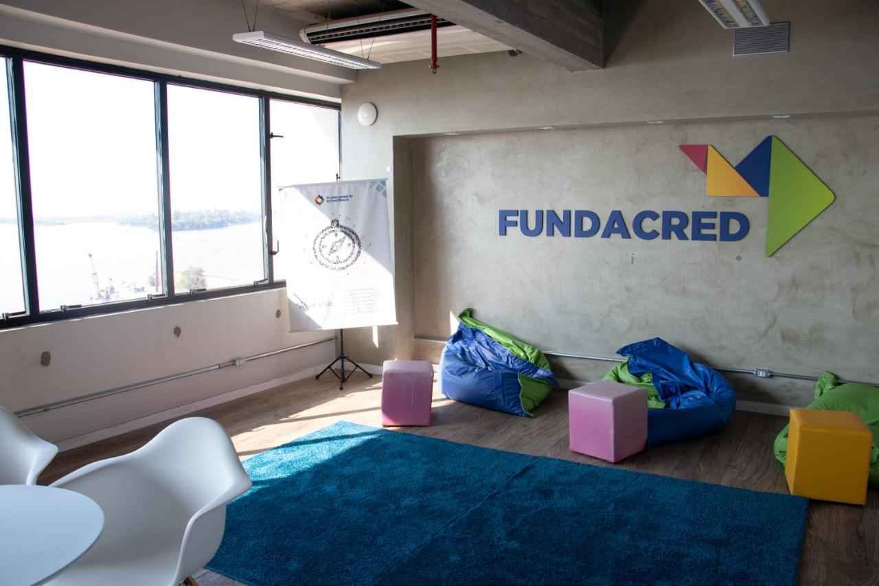 Fundacred divulga%c3%a7%c3%a3o