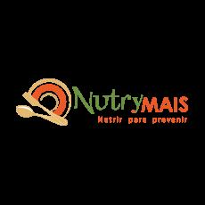 Logo mobile(1)