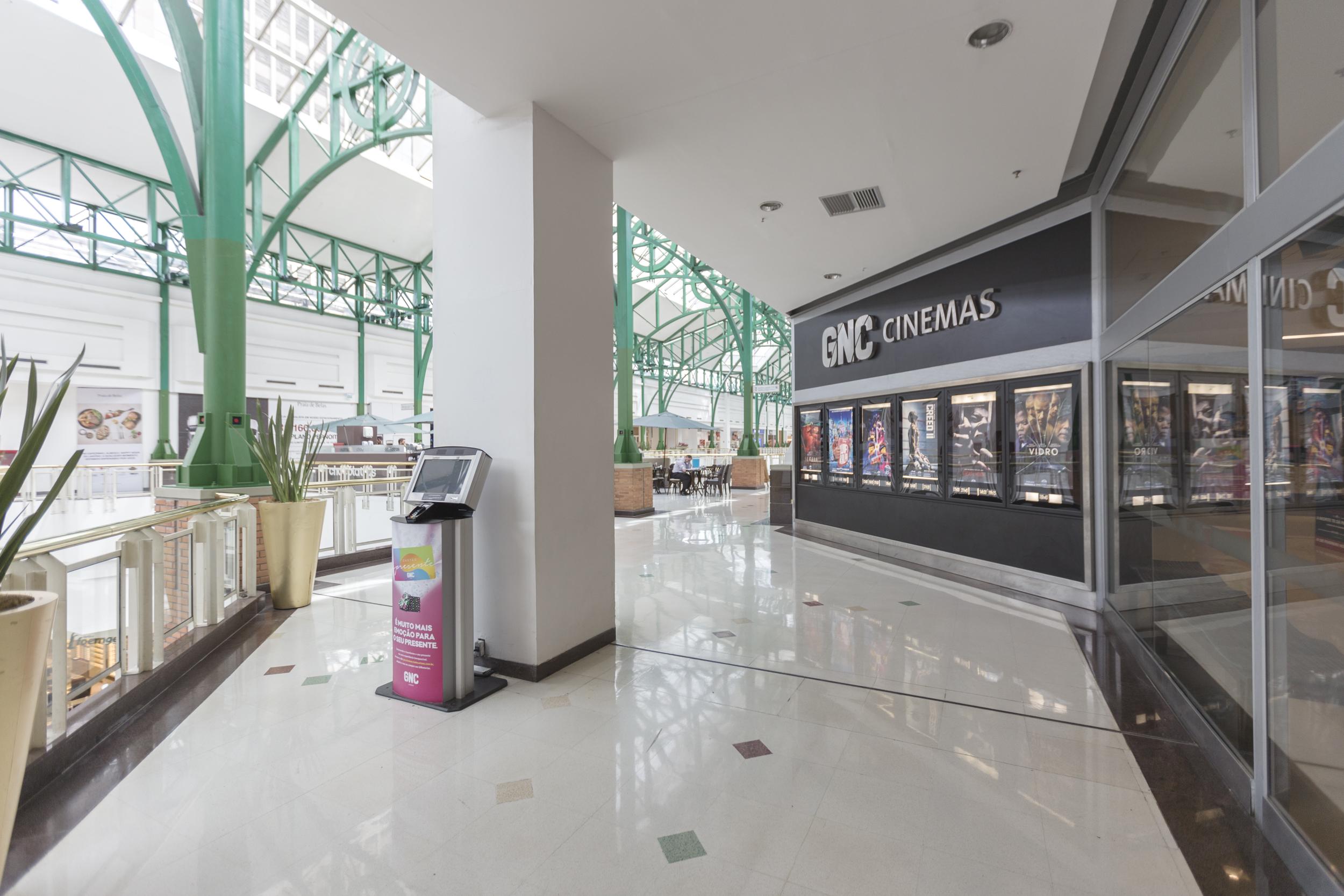 Gnc cinemas praia de belas   divulga%c3%a7%c3%a3o