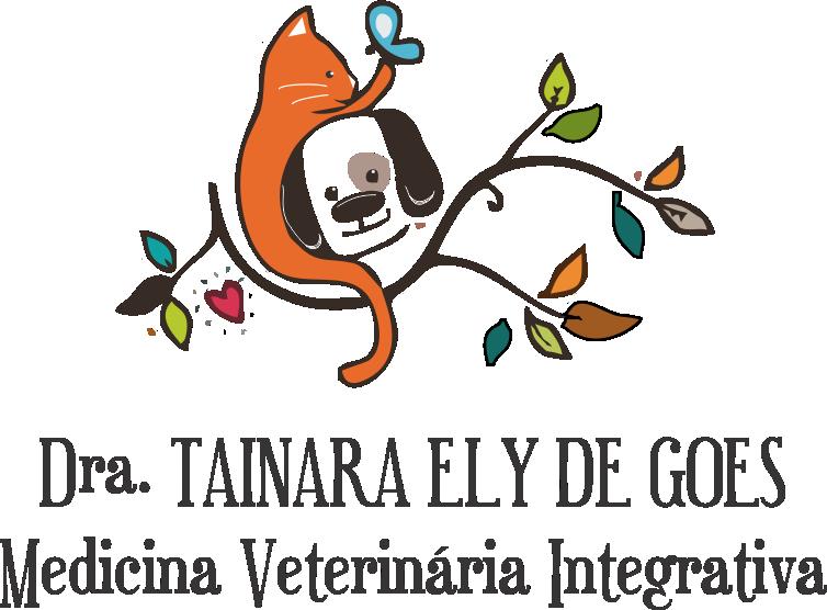 Logo tainara