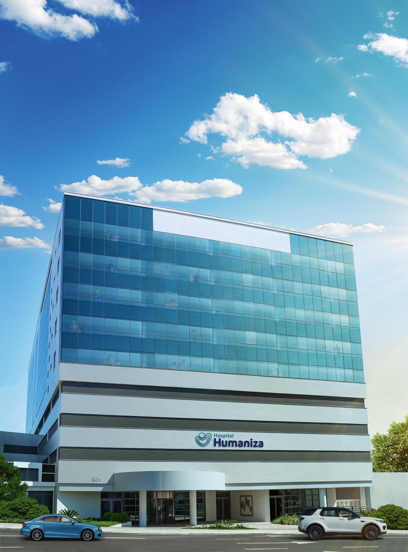 Hospital humaniza   ccg sa%c3%bade