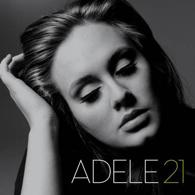 new adele song 2020