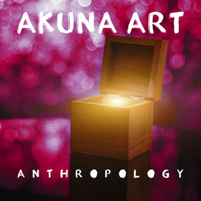 Akuna Art - Anthropology