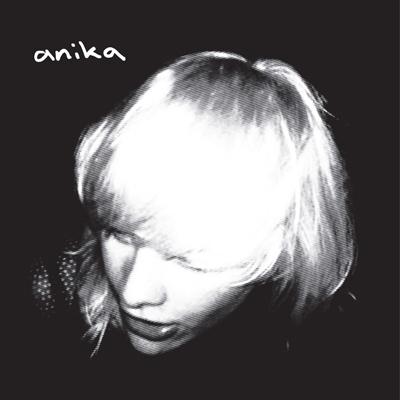 Anika - Anika