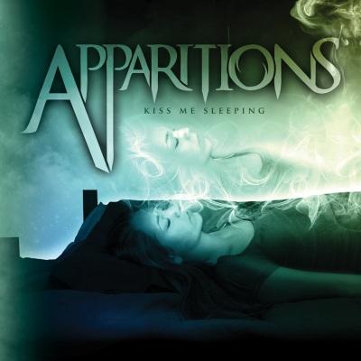 Apparitions - Kiss Me Sleeping