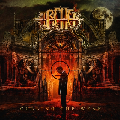 Archer - Culling The Weak