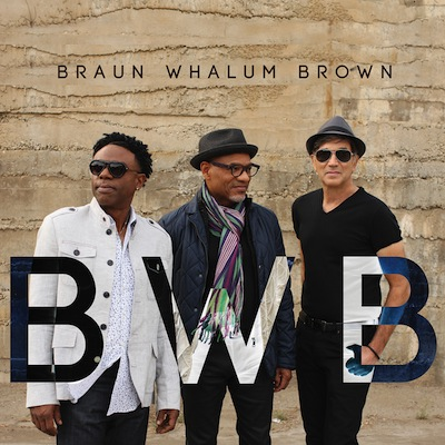 BWB - BWB