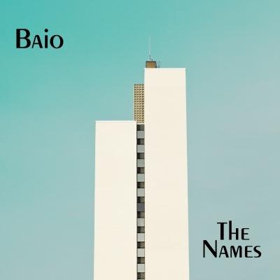 Baio - The Names