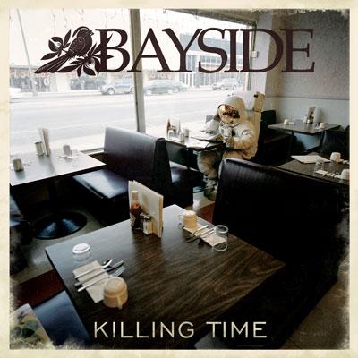 Bayside - Killing Time