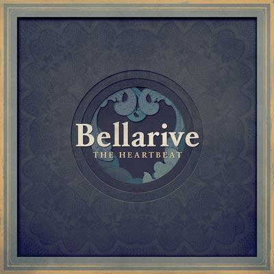 Bellarive - The Heartbeat