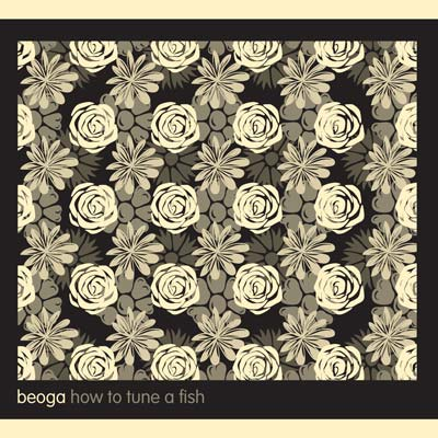 Beoga - How To Tune A Fish