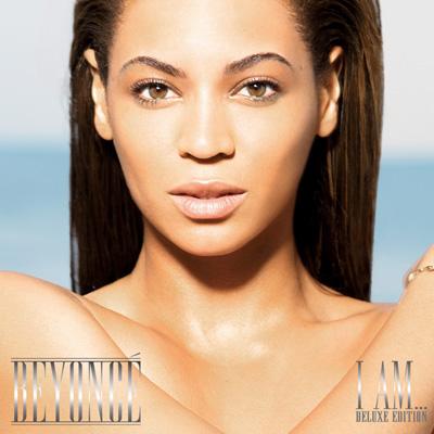 Beyonce - I Am... Sasha Fierce (Deluxe Edition)