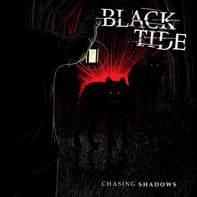 Black Tide - Chasing Shadows