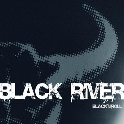 Black River - Black'N'Roll
