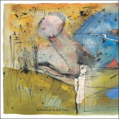Bob James - Alone