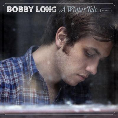 Bobby Long - A Winter's Tale