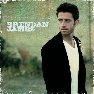 Brendan James - Brendan James