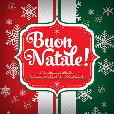 buon natale italian christmas buon natale italian christmas - Merry Christmas And Happy New Year In Italian