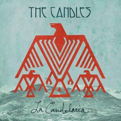 The Candles - La Candelaria