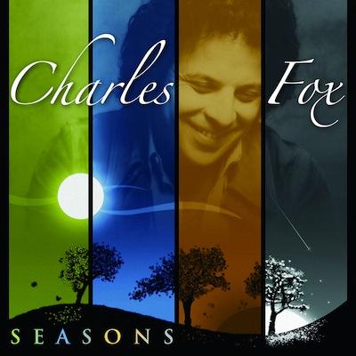 Charles Fox - Seasons
