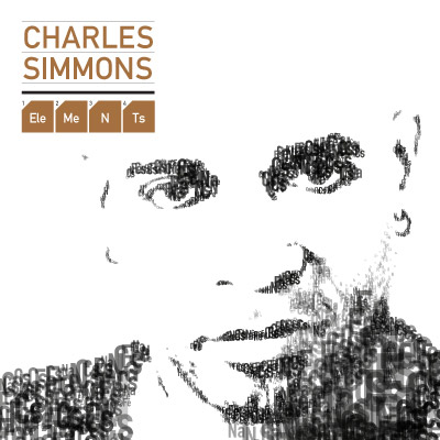 Charles Simmons - Elements