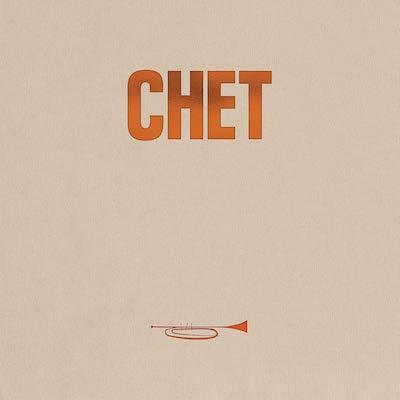 Chet Baker - The Legendary Riverside Albums (Vinyl)