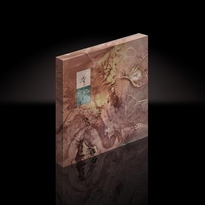Cocteau Twins - Box Set (Vinyl Only)