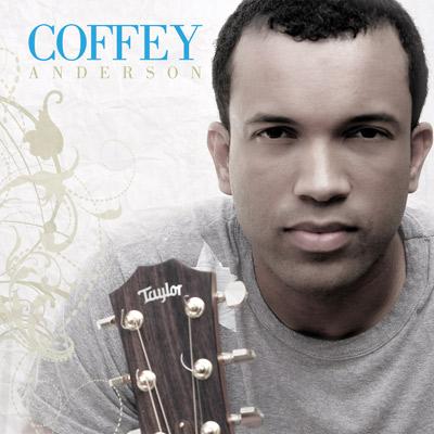 Coffey Anderson - Coffey Anderson